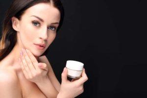Ночной крем – свойства и правильная подборка